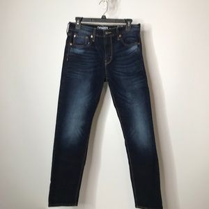 Denizen from Levi's Jeans Slim Taper Fit 30X30